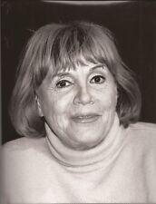 PF Gisela May