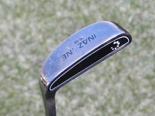 Inazone 8897 Putter 34 inch Superstroke Slim Griff rechtshand