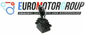 BMW Gear Selector Switch 6825606 7' G11 G12