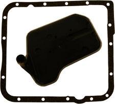 Auto Trans Filter Kit-ProTune Autopart Intl 5003-201072