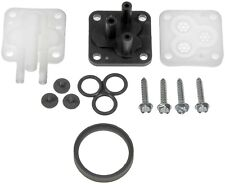 Windshield Washer Pump Repair Kit Front Dorman 54000