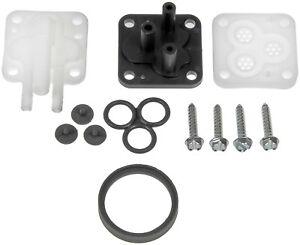 Windshield Washer Pump Repair Kit Front Dorman 54000