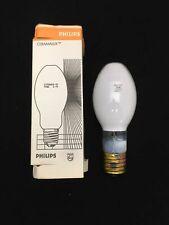 Philips C70S62/D/M 70-Watt Diffuse Coated Hps Lamp Light Bulb 70W Lu70/D/Med