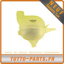 Vase d'Expansion  1307XQ 1307YT CITROËN C2 C3 1 2 PEUGEOT 1007