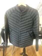 Lululemon Quilted Thermo Jacket Sz S Msrp 295$