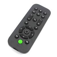 Media Remote For Microsoft Telecommande Multimedia Control Multimedia