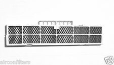 Split System Air Conditioner Nano Electrostatic Activated Carbon Filter & frame