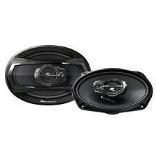 Pioneer 6x9 Zoll 3-Weg Auto-Lautsprecher