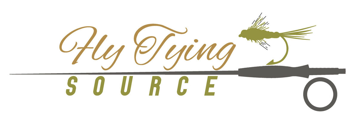 Fly Tying Source