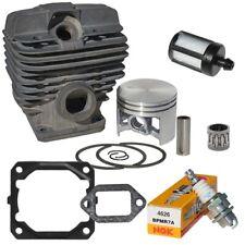 Stihl 046, MS460 cylinder kit 52mm Rebuild Kit