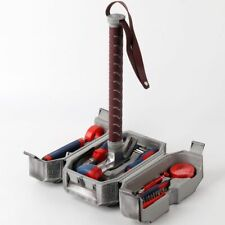 New Comic hammer tool set home hand tools box THOR Hammer