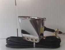 PUTZWERFER Verputz-maschine MAUER+ 10 m. air tube 3 jahre garantie EDELSTAHL d