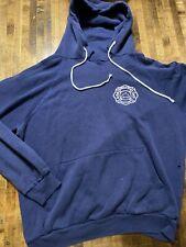 Vintage Hoodie Raglan Cut Sweatshirt 70s?