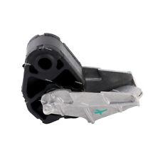 Exhaust Bracket Rear Muffler Hanger Fits Audi A4 A5 A6 A8 2010-2013 8K0253144M