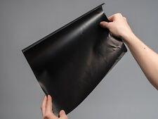 Pressure-Sensitive Conductive Sheet (Velostat/Linqstat) Adafruit sensor fabric