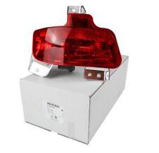 ORIGINAL OPEL GM ZAFIRA C TOURER Nebelschlussleuchte Reflektor 13278790 | LINKS