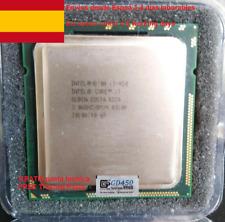 Intel Core i7-950 - 3,06ghz quad-core, procesador LGA zócalo 1366 + pasta térmic