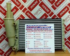 RADIATORE FIAT PUNTO 55 / LANCIA Y ELEFANTINO BLU / ROSSO