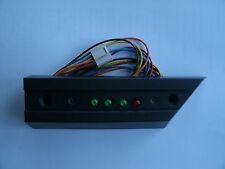 Platine mit LEDs von PIONEER SNP-153