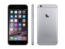 Original Apple iPhone 6 16GB Grey Fingerprint Smartphone 4G LTE Mobile Phone IOS