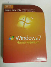 3Pack Microsoft Windows 10 Home, or Windows 7 Home, Activation guarenteed!