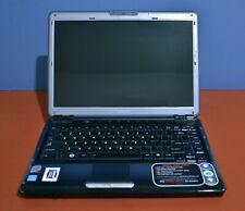 "Toshiba Satellite M305 - S4910 14"" Intel T6400 2.0Ghz 4Gb Ram 500 Gb Hdd Vista"