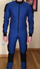 Skydiving jumpsuit BRAND NEW 0 JUMPS FF Skydive suit / Parachute (SMALL SIZE)