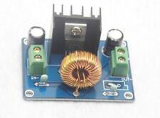 DC Step Down voltage Module IN 4.5-40V OUT 1.25V-32V