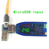 USB Converter USB Male to Female to Micro USB to 4P Adapter 2.54mm Connec yi