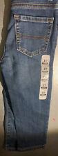 New skinny 3t jeans OLD NAVY skinny boys unisex