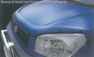 Genuine Toyota Rav4 ACA20,ACA21 Headlight Covers May 2000 - Jul 2003 PZQ14-42030