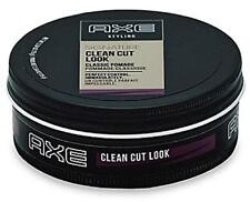 Axe Clean Cut Look Classic Pomade, 2.64 oz