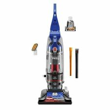 Hoover UH70937 Windtunnel 3 Pro Pet Rewind Bagless Upright Vacuum Brand New