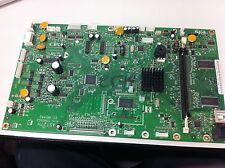 Lexmark formatter board pour C544 AVEC LAN USB