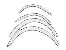 Wheel arches CHROME MERCEDES VITO BUS 1996-2003 Fender, ca