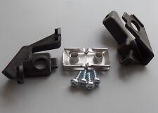 1x Halter Reparatursatz Scheinwerfer vorne links VW Polo, 6R0998225
