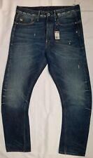 G-Star,Herren, jeans,gr.W34L32,UVP269€.Neu mit Etiketten