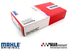 MAHLE FORD Pinto / YB Cosworth 2.0 OHC Lead Copper MAIN BEARINGS 0.25mm