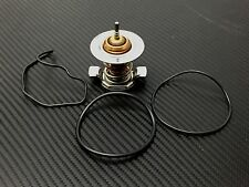 OPEL / VAUXHALL VECTRA C 2002 TO 2005 1.6 1.8 3.2 THERMOSTAT NEW VW
