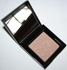 BNIB MAC Cosmetics Gareth Pugh Collection Powder Blush in Strada - SOLD OUT