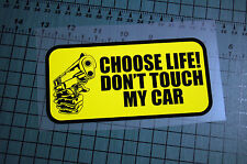 Auto Parts and Vehicles Car & Truck Graphics Decals Sticker Decal ...