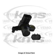 New VEM Camshaft Position Sensor V26-72-0024 Top German Quality