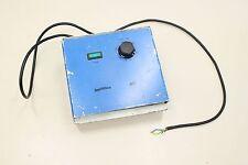 LAWTRONICS UV Löschgerät Löscher Eprom Eraser ME5