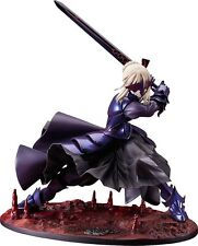 New Good Smile Company Fate/stay night Saber Alter Vortigern 1:7 ABS&PVC