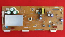 Panel Tested ! LJ41-09479A LJ92-01797A S42AX-YB11/YD15 Plasma Y Board