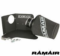 Ramair Intake Induction Intake Kit Air Filter to fit VW Golf mk4 GTI, Audi A3 8L