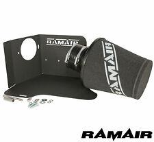 Kit de admisión de inducción RAMAIR Admisión Filtro De Aire Para Ajuste VW Golf mk4 Gti, audi A3 8L