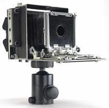 MANFROTTO PROBALL 469