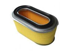 Qualità Ricambio HONDA GX160-F660 filtro aria del motore