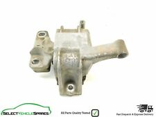VW TIGUAN MK1 5N 1.4 TSI PETROL DRIVERS RIGHT SIDE ENGINE MOUNT 5N0199262D 08-15